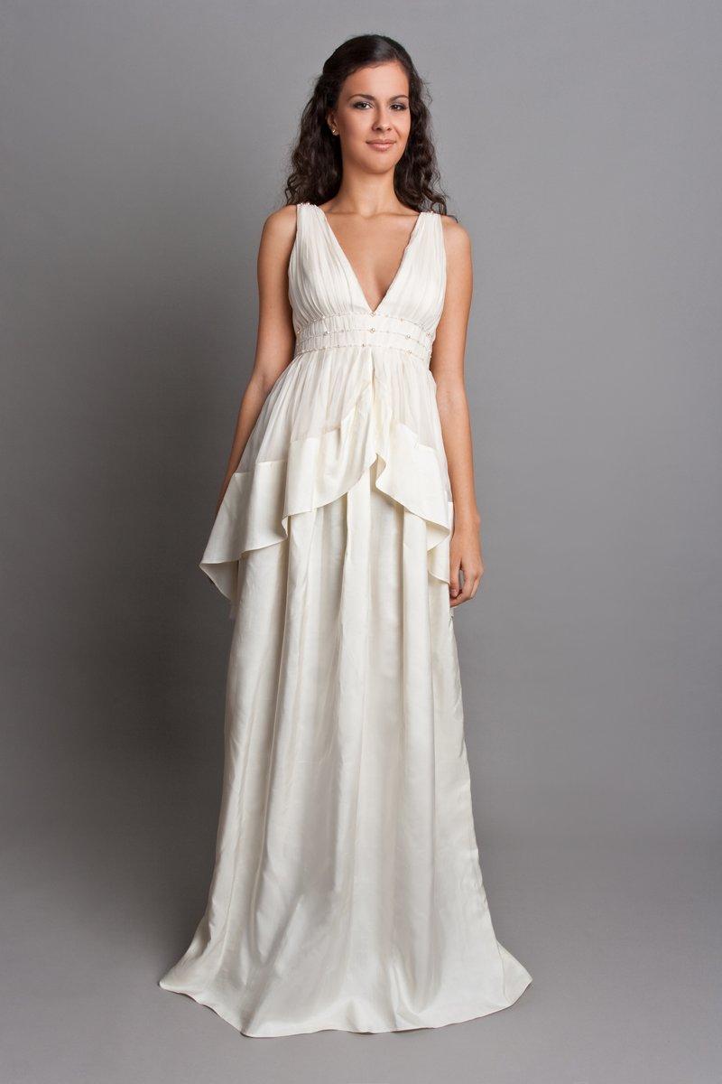Wedding Dresses Bridal Dresses Myrdin Designer Wedding