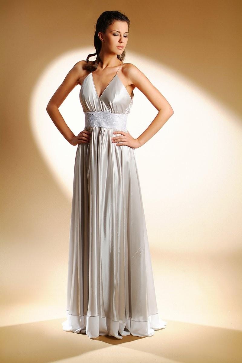 Wedding dresses bridal dresses myrdin designer wedding for Www jjshouse com wedding dresses
