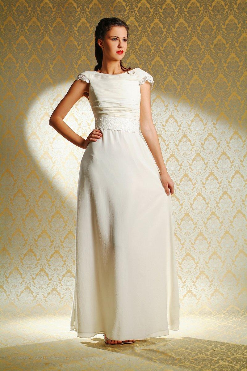dress designer #11