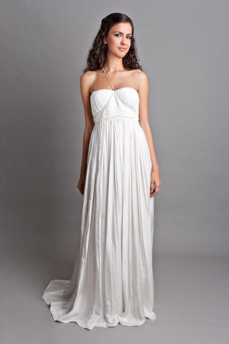 964d4a6682 habotai-eskuvoi-ruha – designer wedding dress