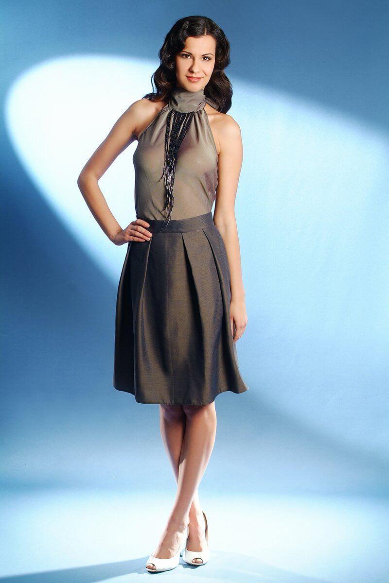 alkalmi ruha kétrészes f925c373a1