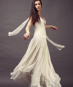 cafrangos esküvői ruha