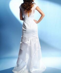 esküvői ruha rockereknek