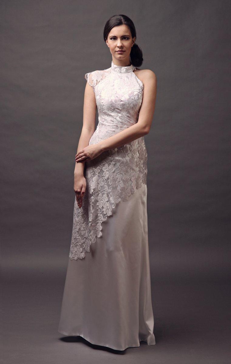 f2bc0374c6 ezustcsipkes-eskuvoi-ruha – designer wedding dress
