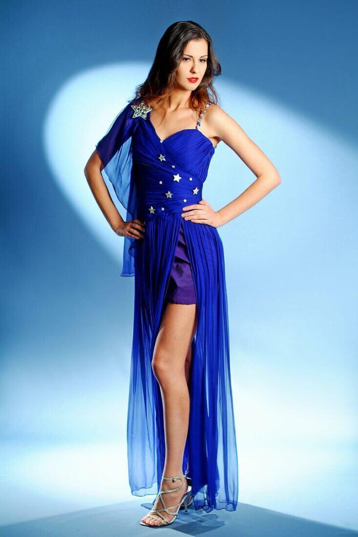 962ee89e5a Egyedi alkalmi ruha, báli ruha, estélyi ruha, fűző,kosztüm és ...