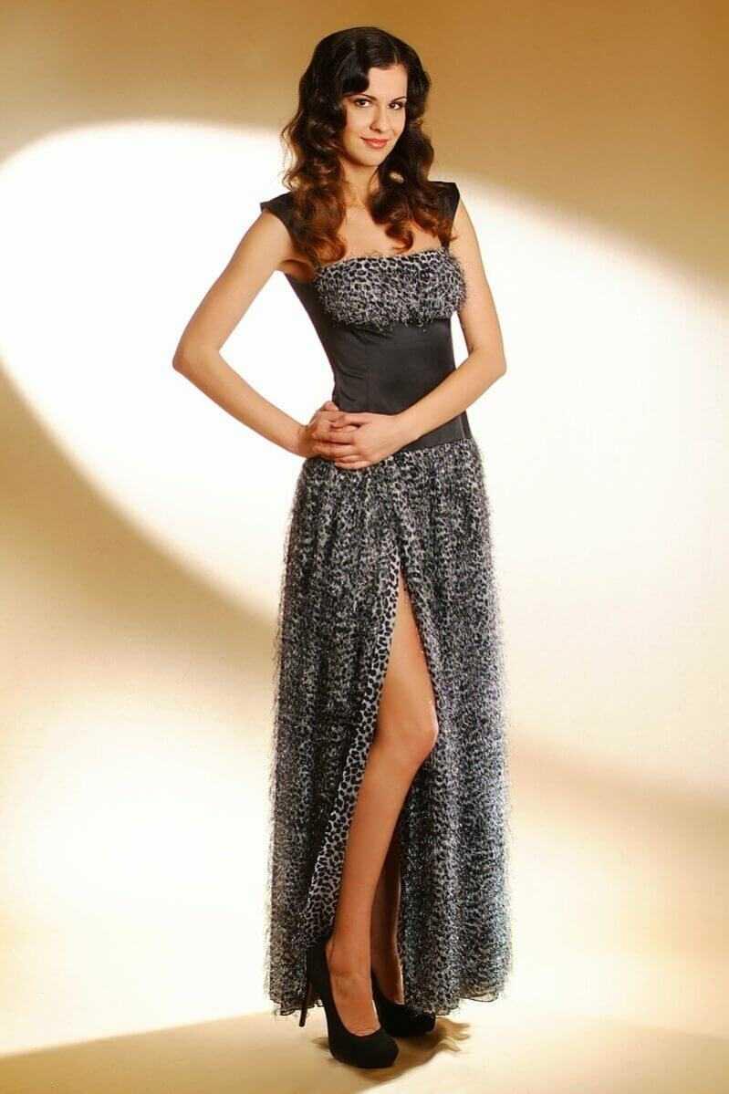 1bf81ca5bb Egyedi alkalmi ruha, báli ruha, estélyi ruha, fűző,kosztüm és ...