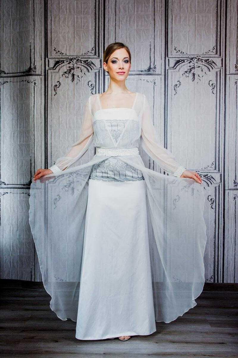5ab26c0423 Esküvői ruhák, menyasszonyi ruhák, egyedi esküvői ruha ...