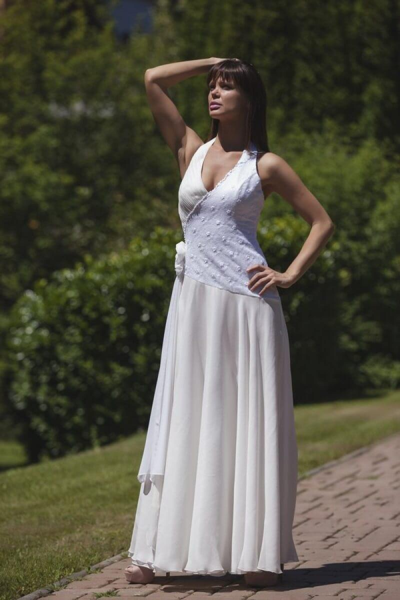 b1a9d47ccb selyem muszlin esküvői ruha   alkalmi ruhák , esküvői ruhák