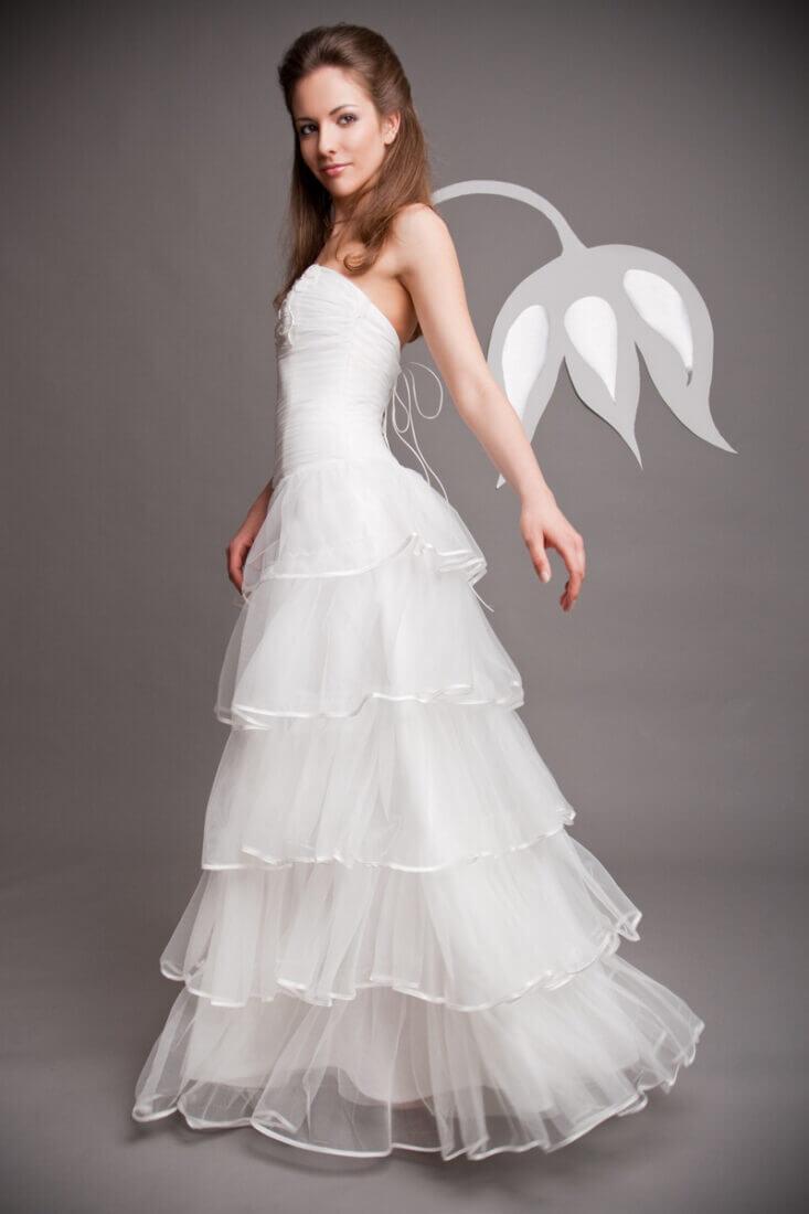 72e257dc6d Esküvői ruhák, menyasszonyi ruhák, egyedi esküvői ruha ...