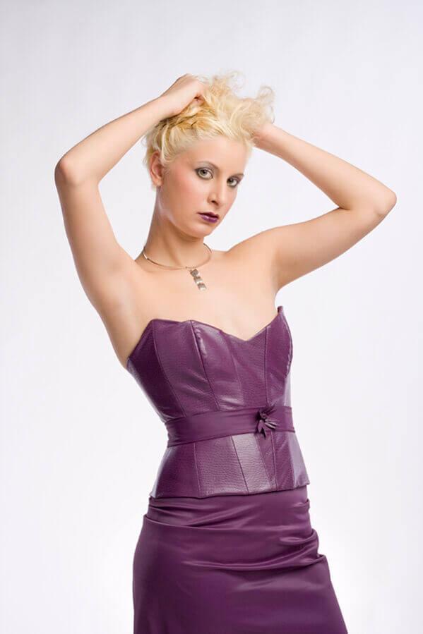 8f49d0a261 Egyedi alkalmi ruha, báli ruha, estélyi ruha, fűző,kosztüm és ...