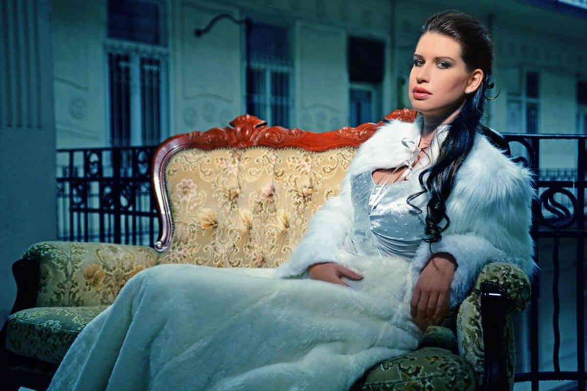 80c0592663 esküvői ruha, menyasszonyi ruha, báli ruha, alkalmi ruha, – Myrdin